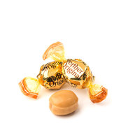 werther s original storck brands